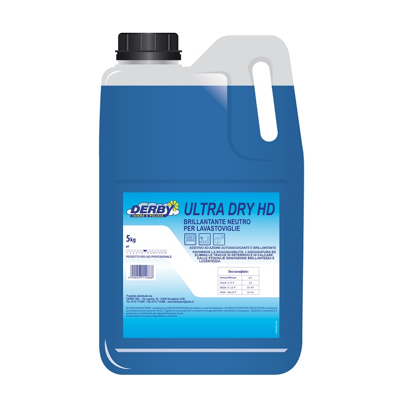 ULTRA DRY-HD BRILLANTANTE KG.5 (4)
