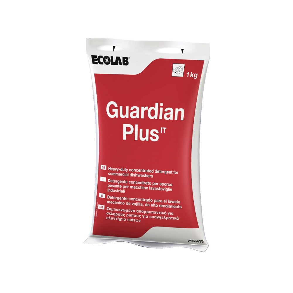 GUARDIAN PLUS IT KG.1 (20)
