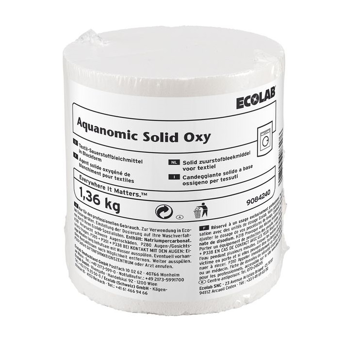 AQUANOMIC SOLID OXY KG.1,36 (2)