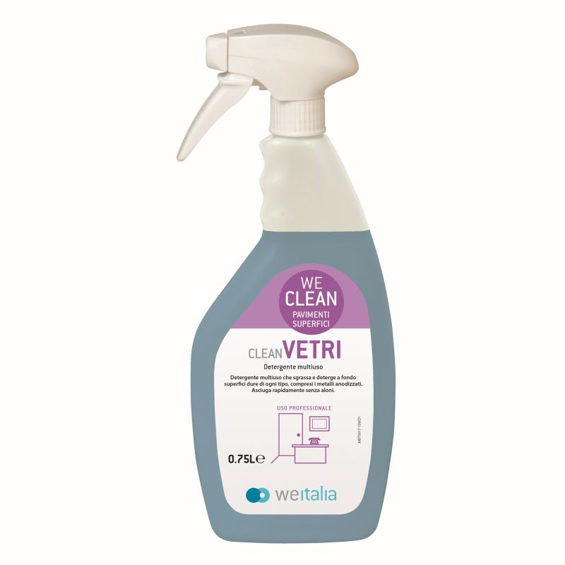 CLEAN VETRI ML.750 (6)